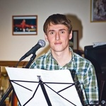 Mikhail Z.'s avatar