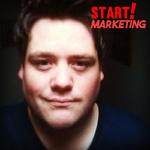 Start! Marketing L.