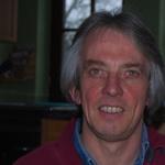 Luc O.'s avatar
