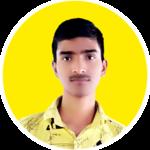 Ashish's avatar