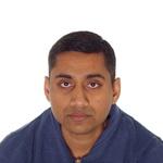 Kundan Kishore