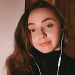 Elen J.'s avatar