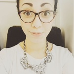 Shara Campbell-Starreveld