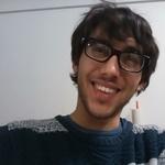 Augusto P.'s avatar