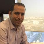 Mohamed Daas