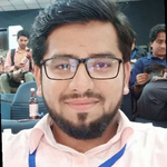 STAC's avatar