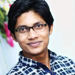 Md.Minhajul's avatar