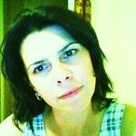 Nicoleta Liana