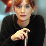 Charlotte Sutherland-Hawes