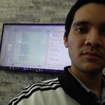 Jose P.'s avatar