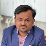 Rajnish S.'s avatar