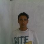 Vineet S.