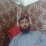 Akbar Riaz S.