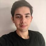 Mario M.'s avatar