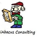 IAbacus C.