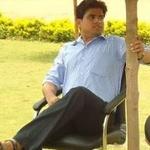 Sanjog Kumar D.