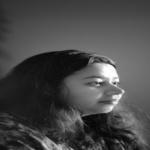 Tasnia T.'s avatar