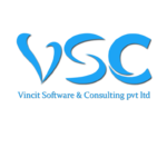 Vincit Software & Consultancy Pvt. Ltd.