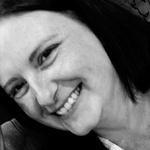 Janine W.'s avatar