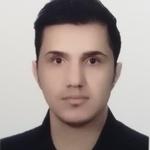 Amir Mokhtari
