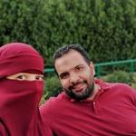 Esraa's avatar