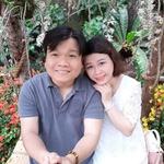 Videowall Vietnam