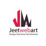 Jeetwebart J.