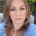 Carmen S.'s avatar
