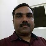 Devendra Vikram S.