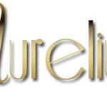 Aurelius C.