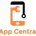 App C.