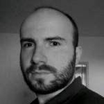 Goran T.'s avatar