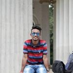 Sobhanjan Dey