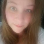 Theresa H.'s avatar