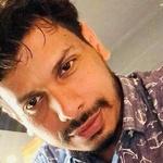 Sakil Mahmud K.