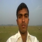 Md Jahangir