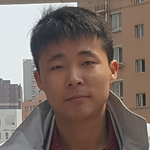 Jian L.