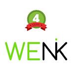 Wenik C.