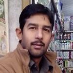 Qasim Noshad