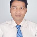 Sachin S.