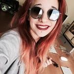 Roxana O.