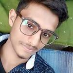 Chandramani P.