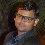 Vivek J.