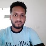 Vivek S.'s avatar