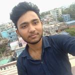 Sakibul H.'s avatar