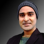 Md. Shohorab's avatar