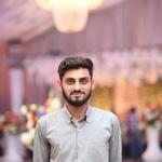 Hamza Afzal