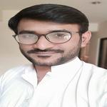 SADIQ H.'s avatar