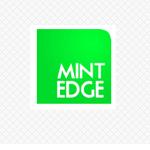 Mint E.