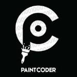 PaintCoder C.